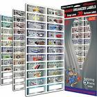105 Tough vinyl labels for Breaker Panel Boxes Home or Office Electricians, NEW!