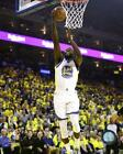 Draymond Green Golden State Warriors 2019 NBA Playoffs Photo WI125 (Select Size) on eBay