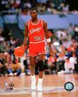 Michael Jordan Chicago Bulls NBA Action Photo QY089 (Select Size) on eBay