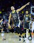 Stephen Curry Golden State Warriors 2018-19 NBA Action Photo WC229 (Select Size) on eBay