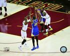 Kevin Durant Golden State Warriors 2017 NBA Finals Photo UF162 (Select Size) on eBay