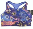 Sold Out Victorias Secret VSX The Player Racerback Sports Sport Bra