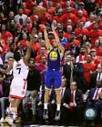 Klay Thompson Golden State Warriors 2019 NBA Finals Photo WJ212 (Select Size) on eBay