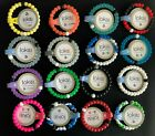 Lokai Bracelet All Colors Special Sale Buy 2 Get 1 Free