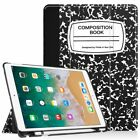 For iPad Air 10.5'' 3rd Gen 2019 / iPad Pro 10.5'' 2017 Slim Case Cover Stand