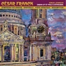 Cesar Franck: Symphony in D Minor/Cantabile/... CD NEW