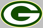 Green Bay Packers NFL Decal Sticker Choose Size 3M air release BUY 3 GET 1 FREE on eBay