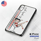 betty boop party Phone For Iphone Case Samsung Galaxy S10 $23.99 USD on eBay