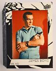 2019 Upper Deck 007 James Bond Collection HIGH NUMBER BASE SPs (Pick Your Own) $0.99 USD on eBay