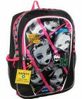 MONSTER HIGH MATTEL 16