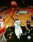 Giannis Antetokounmpo Milwaukee Bucks NBA Photo SW060 (Select Size) on eBay