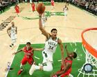 Giannis Antetokounmpo Milwaukee Bucks NBA Photo VY204 (Select Size) on eBay