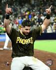 Austin Hedges San Diego Padres 2019 MLB Action Photo WK177 (Select Size) on Ebay