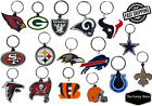 28 Key Chains Of - American Teams Football , Sport , USA , New - Fast Shipping!! on eBay