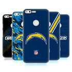 OFFICIAL NFL LOS ANGELES CHARGERS LOGO HARD BACK CASE FOR GOOGLE PHONES $17.95 USD on eBay
