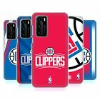OFFICIAL NBA LOS ANGELES CLIPPERS CASE FOR HUAWEI PHONES 1 on eBay
