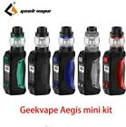 Authentic Aegis Mini K1t 2200mAh With Cerberus Tank / 80W Mod Only USA