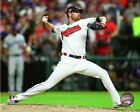 Shane Bieber Cleveland Indians 2019 All Star Game Photo WL095 (Select Size) on Ebay