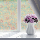 2M x 60CM Window Door Privacy Film Room Bathroom Home Glass Sticker PVC Frosted