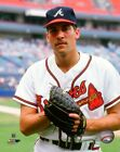 John Smoltz Atlanta Braves MLB Action Photo UG123 (Select Size) on Ebay