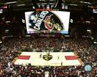 Quicken Loans Arena Cleveland Cavaliers NBA Stadium Photo VG193 (Select Size) on eBay