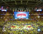 Quicken Loans Arena Cleveland Cavaliers NBA Finals Photo RZ225 (Select Size) on eBay