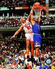 Dennis Rodman Chicago Bulls NBA Photo PH175 (Select Size) on eBay