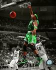 Paul Pierce Boston Celtics NBA Photo MZ101 (Select Size) on eBay