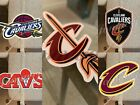 Cleveland Cavaliers Basketball Team Logo NBA Sticker Decal Vinyl #BeTheFight on eBay