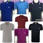 HUGO BOSS SHORT SLEEVE POLO SHIRT FOR MEN ON SUMMER SALE!!! <br/> **100% FACTORY SECONDS**MONEY BACK GUARANTEE**