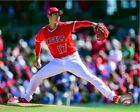 Shohei Ohtani Los Angeles Angels MLB Action Photo VD151 (Select Size) on Ebay