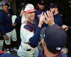 Joe Mauer Minnesota Twins MLB Final Game Photo VP143 (Select Size) on Ebay