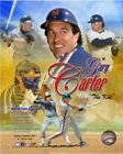 Gary Carter New York Mets MLB Legends Composite Photo FU039 (Select Size) on Ebay