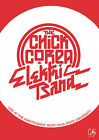 Chick Corea - The Chick Corea Elektric Band: Live at the Maintenance Shop DVD