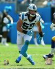 Luke Kuechly Carolina Panthers NFL Action Photo WO148 (Select Size) $13.99 USD on eBay
