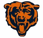 Chicago Bears corn hole set of 2 decals ,Free shipping, Made in USA # $21.99 USD on eBay