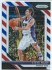 2018-19 Panini Prizm Red White Blue Prizm Basketball cards - Pick Yours !!Basketball Cards - 214
