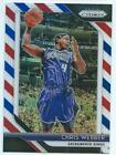 2018-19 Panini Prizm Red White Blue Prizm Basketball cards - Pick Yours !!