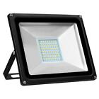 LED Flood light 10W 20W 30W 50...