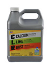 CALCIUM LIME AND RUST REMOVER CLR Eco Friendly Household Multi Cleaner photo