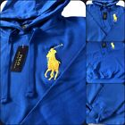POLO RALPH LAUREN  LADIES MULTI-COLOUR HOODIES***SALE***