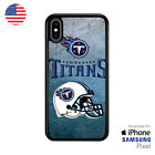 tennessee titans r iPhone X Samsung S10 Pixel Case $22.99 USD on eBay