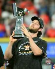 Gerrit Cole Houston Astros 2019 MLB ALCS Trophy Photo WR236 (Select Size) on Ebay