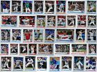 2019 Topps Update 150th Stamp Baseball Cards Complete Your Set U Pick US1-US300 on Ebay