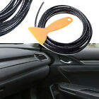 Crystal Engine Start Stop Button Cover For BMW 3 Series G20 2020 Z4 X5 X7 2019