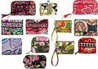 NWT VERA BRADLEY  COLLECTION - CHOOSE ONE OR ALL - image