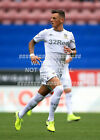 BEN WHITE HOME SHIRT PHOTO 2019/2020 PHOTO LEEDS UNITED UTD CHOOSE SIZE