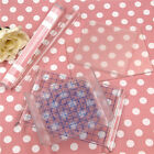 Clay Rolling Pin Acrylic Clay Roller Rectangle Acrylic Sheet Board Clear D image