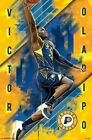 297486 VICTOR OLADIPO INDIANA PACERS NBA BASKETBALL WALL POSTER PRINT CA on eBay