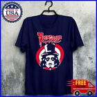 FREESHIP Svengoolie T-Shirt Navy Funny Cotton Unisex T Shirt Full Size S-6XL NEW